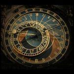 Asztrozófiai elemzés - Ládonyi János