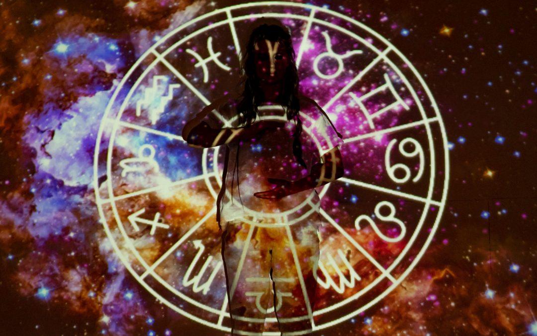 Mit ad egy asztrozófiai elemzés? Mit nem ad egy asztrozófiai elemzés?