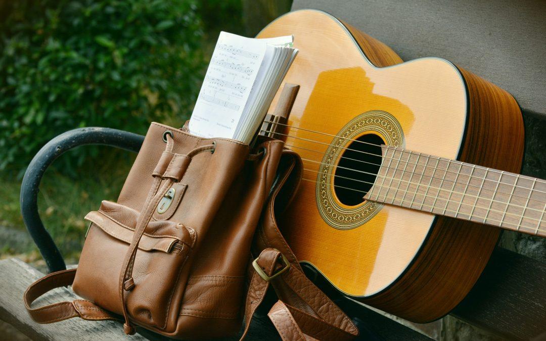 Sorozat/Kis Szerelmes Himnuszok (Álmom Mások…)/Himnusz-töredék
