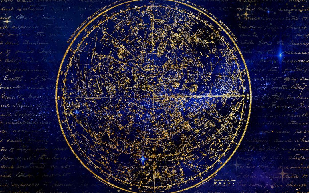 A Merkúr csemegéi