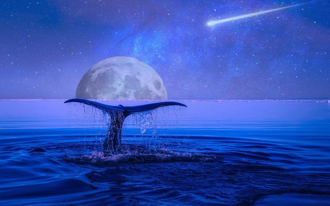 Így térj vissza régi vágyaidhoz a retrográd Neptunusszal