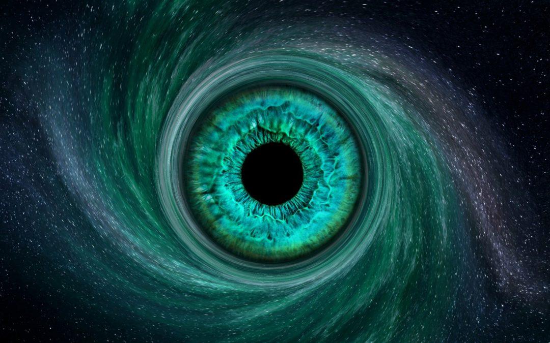 Tisztító tekintet, élesedő belső látás